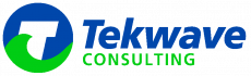 Tekwave Consulting LLC