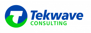 tekwave consulting banner